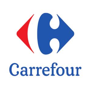 très convoité gamme de meilleure qualité modèle unique Cleor - Centre Commercial Carrefour Berck