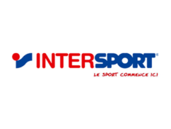– Commercial Twxqcyiz Intersport Centre Carrefour Berck vNwOm8n0