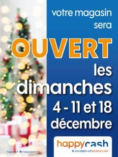 affiche-ouvert-4-11-18-decembre