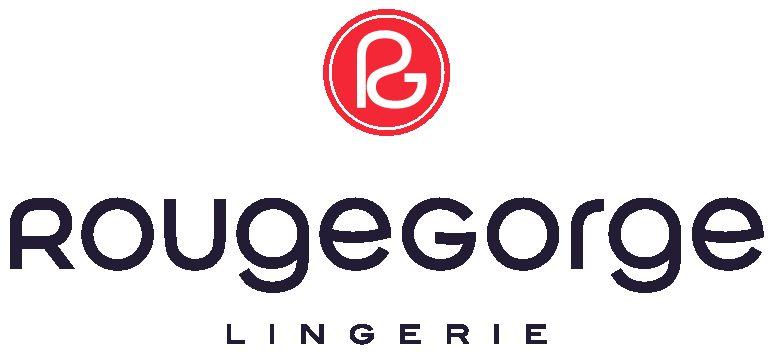 acheter populaire 5c7cf 37749 RougeGorge Lingerie - Centre Commercial Carrefour Berck